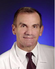 Edward C. Suarez, MD