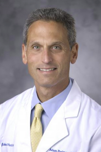 Adam Perlman, MD, MPH